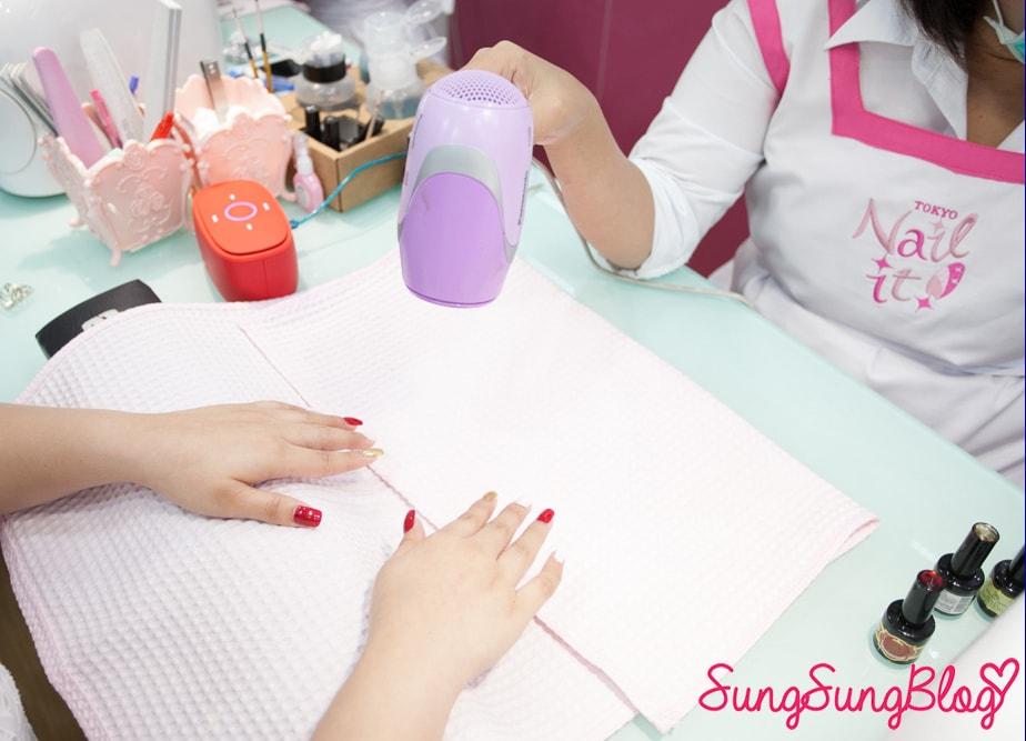 Sung-12-12-58 046