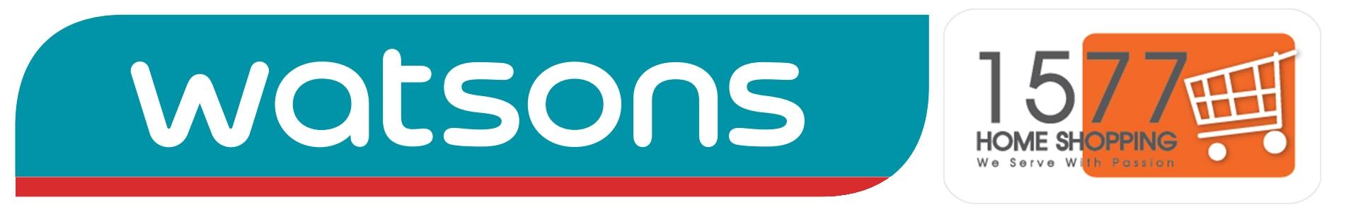 Watsons_logo