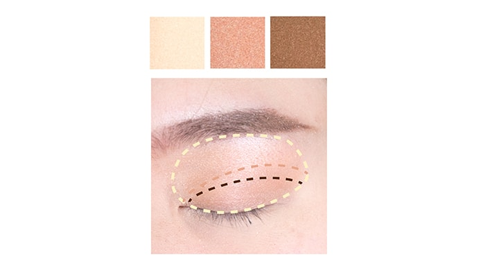 eyeshadow review-01