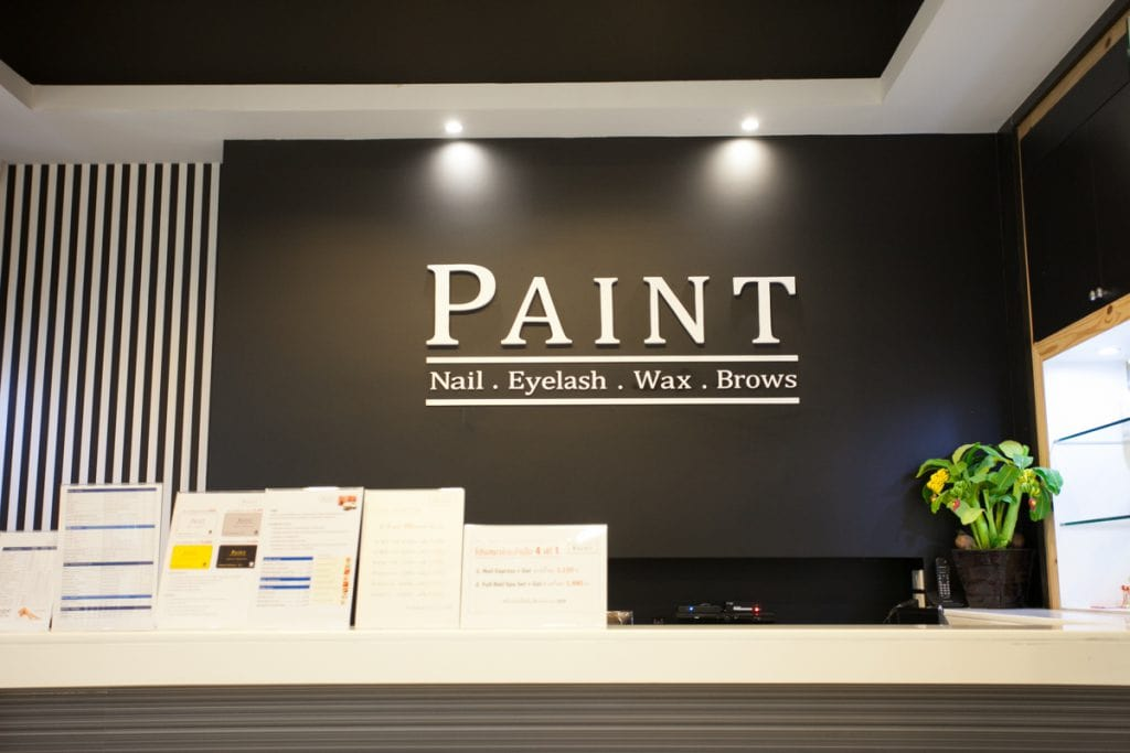 Paint Review 001