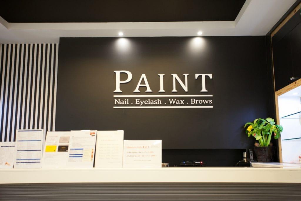 Paint Review 001