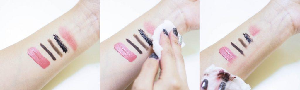 Fresh Drop Pure Micellar Make up